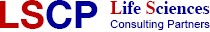 LSCP, Life Sciences Consulting Partners